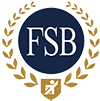 pc services cambridge - member of the fsb - cambridge pc support
